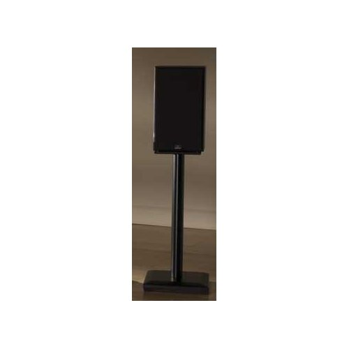 "Sanus 24"" Fixed Height Speaker Stand"