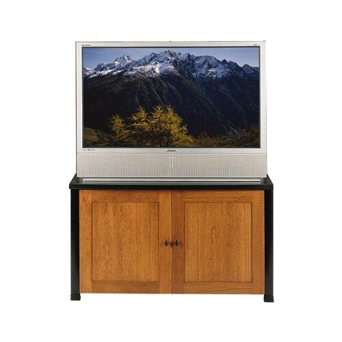 "Sanus Component 47"" TV Stand"