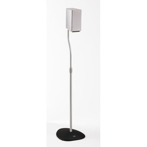 Sanus Home Theater in a Box Adjustable Speaker Stand