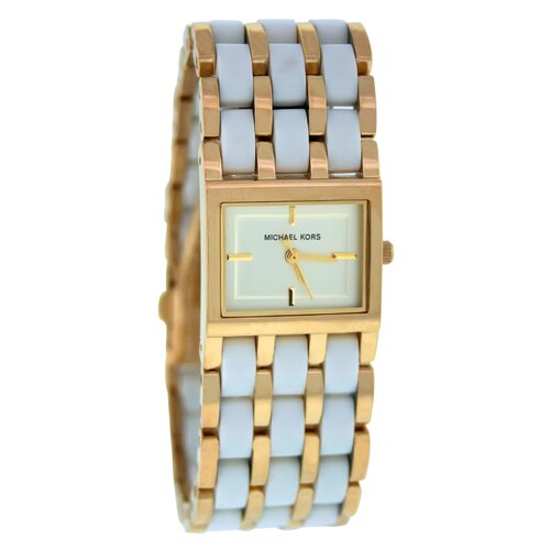 Michael Kors Women's Classic Watch
