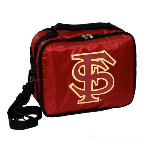 NCAA Lunch Box