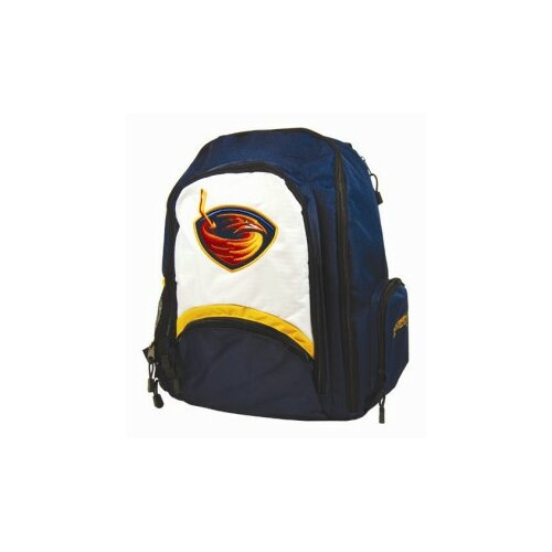 Colorado Avalanche NHL Backpack