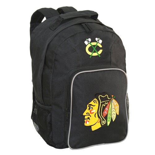 Concept One NHL Backpack