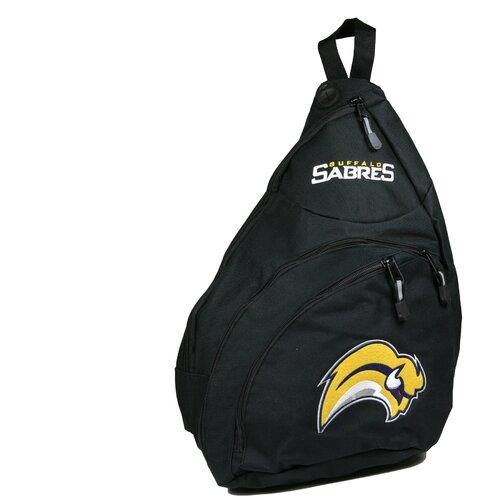 NHL Sling Bag