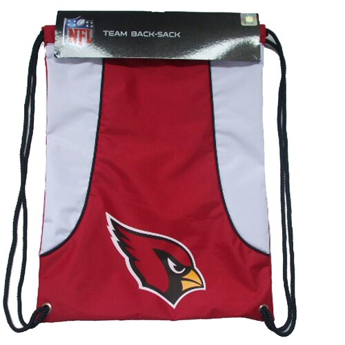 Concept One NFL Sack Pack