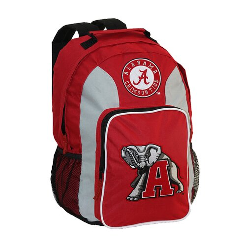 Concept One NCAA Southpaw Backpack