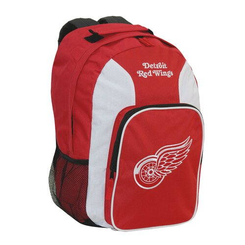 NHL Southpaw Backpack