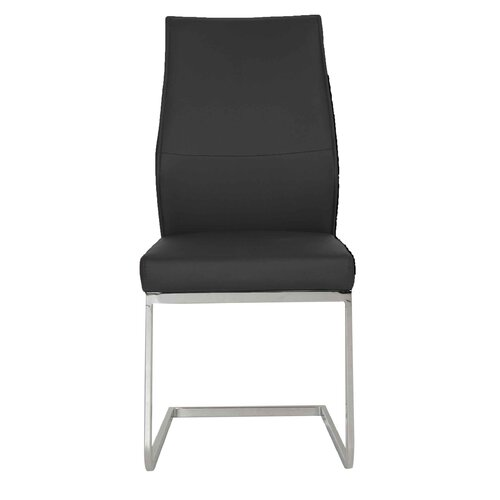 Regis Sydney Parsons Chair (Set of 2)