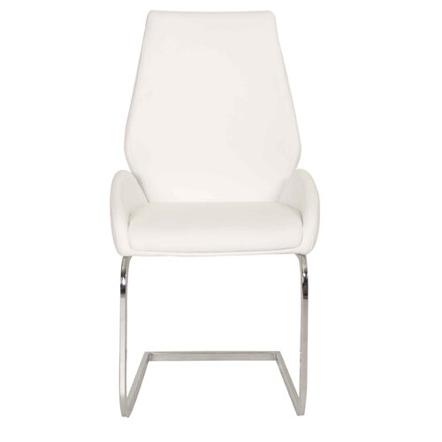 Regis Caro Arm Chair (Set of 2)