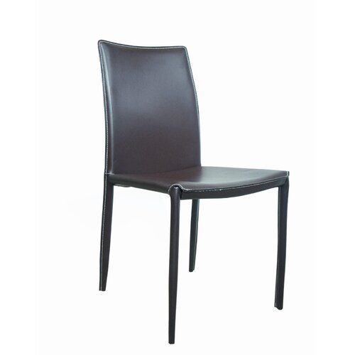 Daytona Parsons Chair
