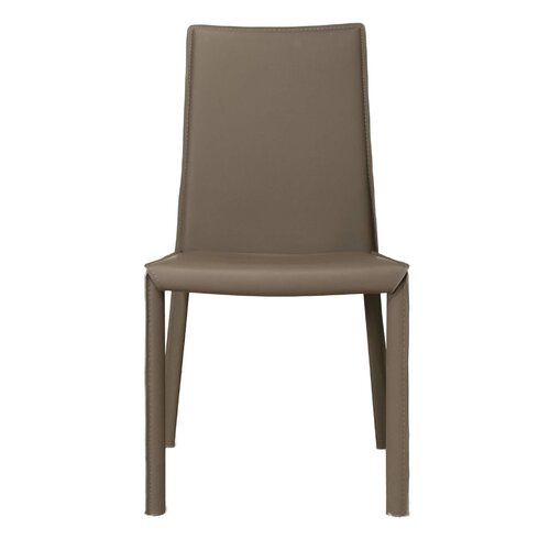 Luca Parsons Chair (Set of 2)