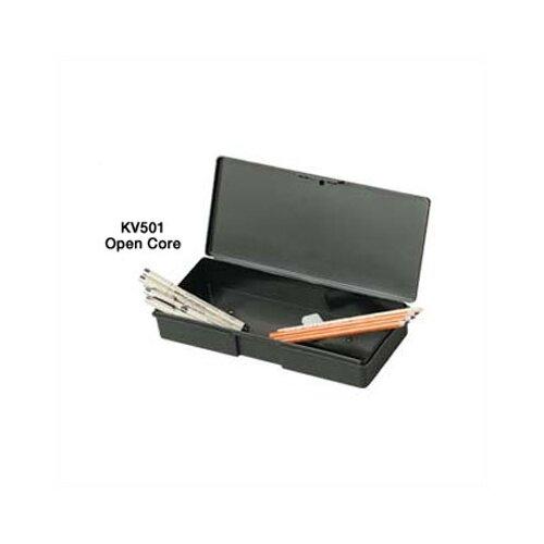 ArtBin Sketch Series - Single Compartment Box