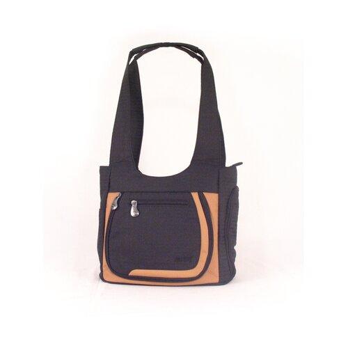 AmeriBag Earth Denali Tote Bag