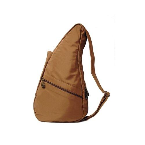 Classic Microfiber Healthy Back Bag® Medium Sling