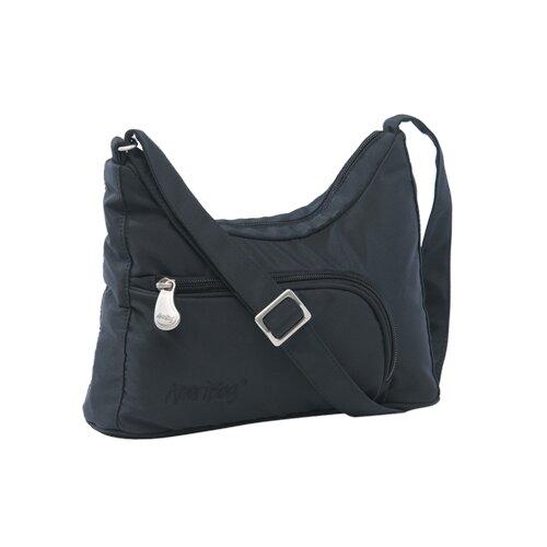 Catskill Phoenician Shoulder Bag