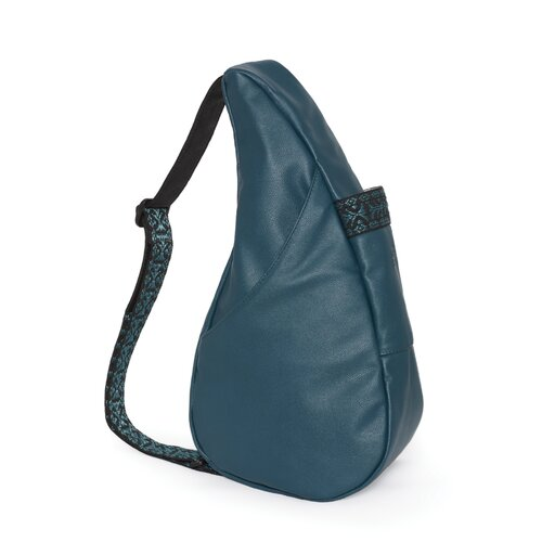 Boho Healthy Back Bag® Sling