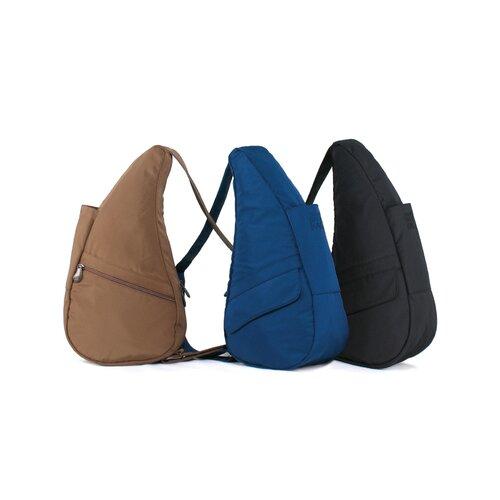 AmeriBag Classic Microfiber Healthy Back Bag® Large Sling