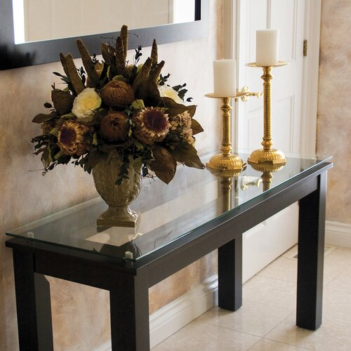 SL Series Console Table