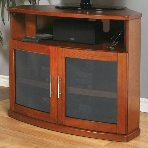 "Plateau Newport 40"" TV Stand"