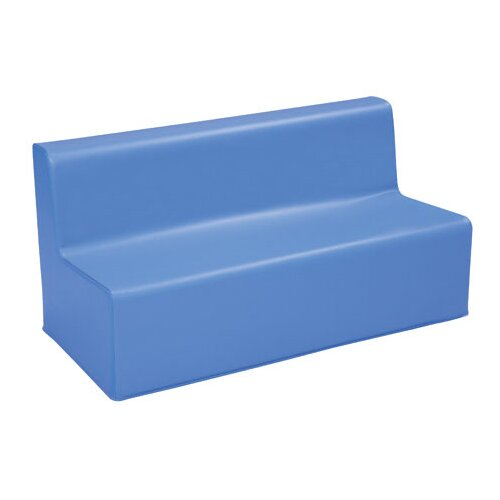 Wesco NA Prelude Series Kid's Bench