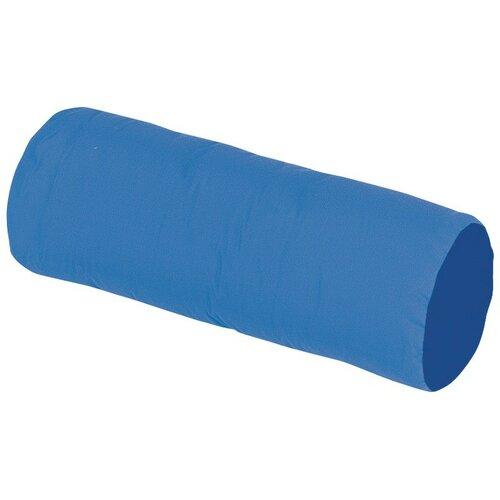 Wesco NA Cocoon Kid's Floor Cushion