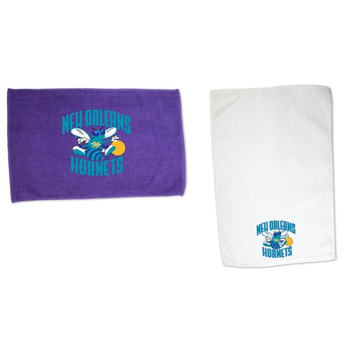 McArthur Towels NBA Sport Towel Combo