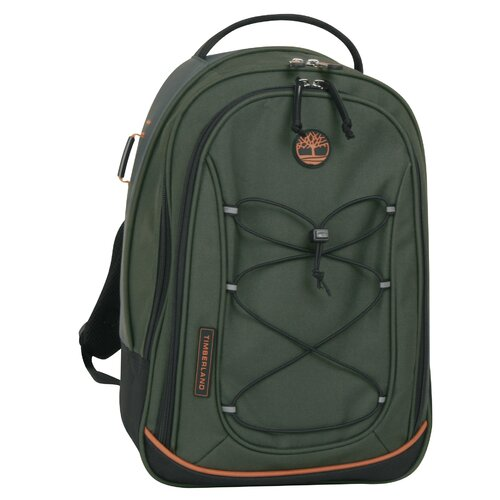 Timberland Claremont Backpack