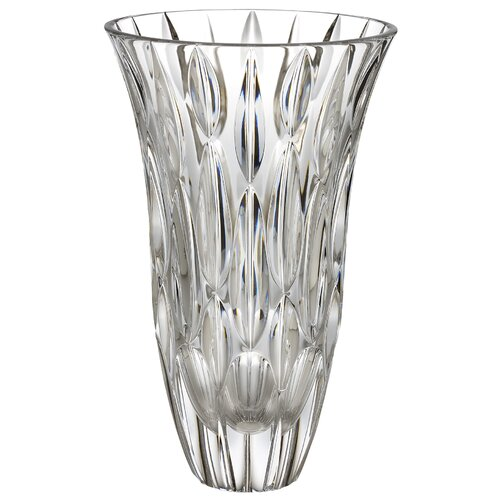 Marquis by Waterford Rainfall Vase