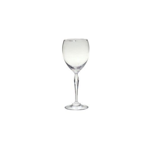 Marquis by Waterford Allegra Red Wine Glass