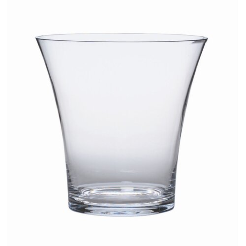 Marquis by Waterford Vintage Ice Bucket