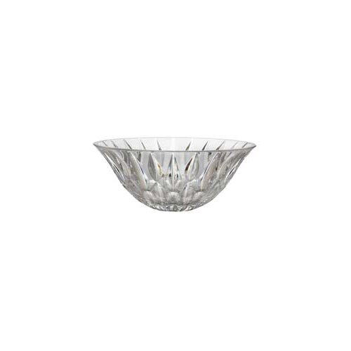 Marquis by Waterford Rainfall Bowl