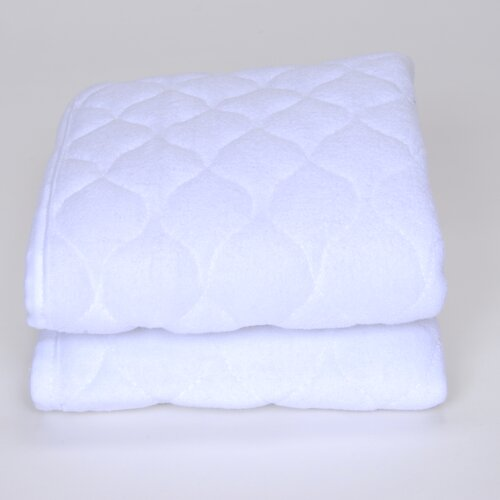 Royal Heritage Home Fitted Sheet Saver