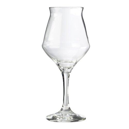 Beer Sommelier Glass (Set of 4)