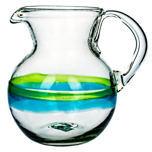Global Amici Cabo Pitcher