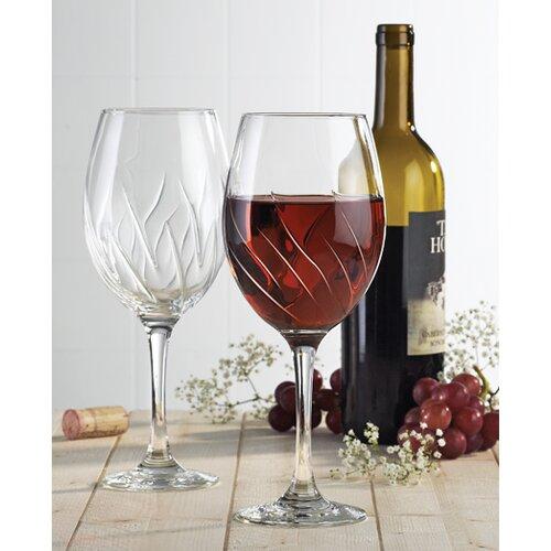 White Wine Glass (Set of 2)