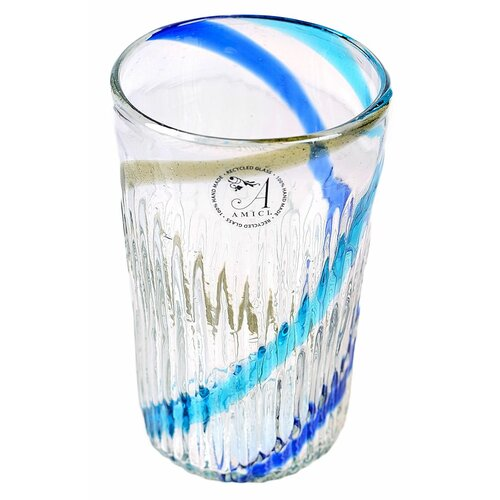 Global Amici Havana Highball Glass