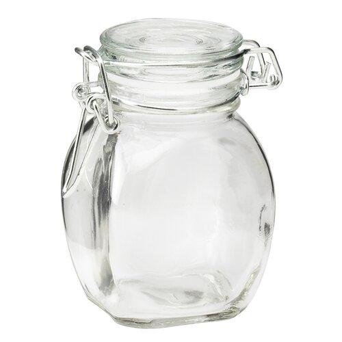 Global Amici Kimberly Spice Jar