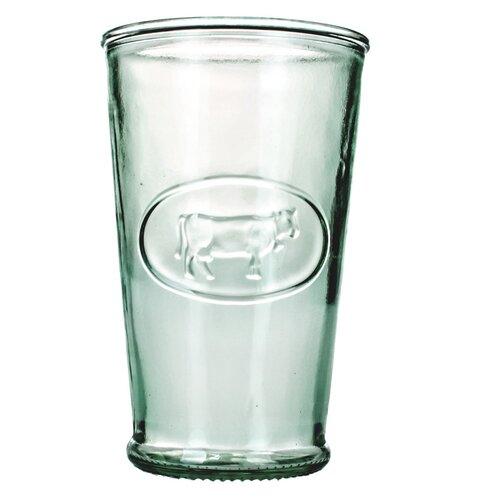 Milk Glass (Set of 6)