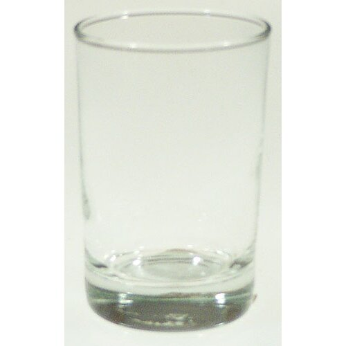 Anchor Hocking 5 oz. Crystal Juice Glass