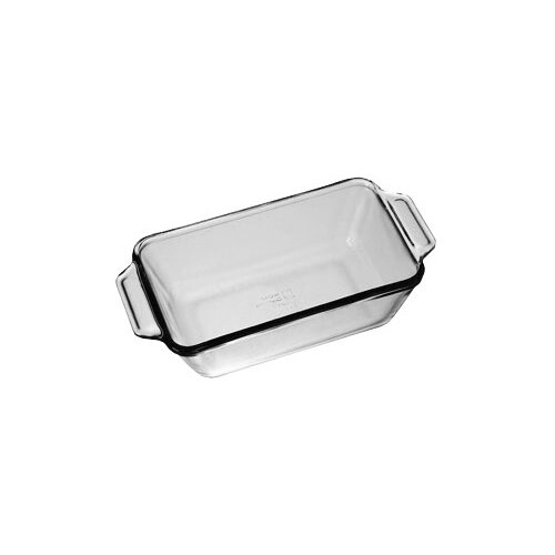 1.5 Qt. Oven Basics Loaf Dish (Set of 3)