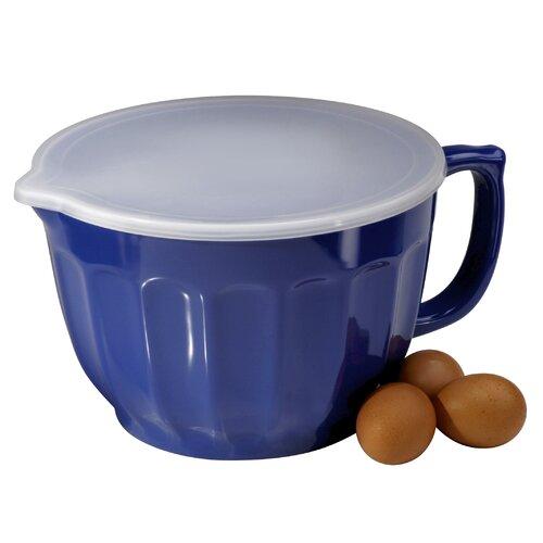 Melamine Batter Bowl