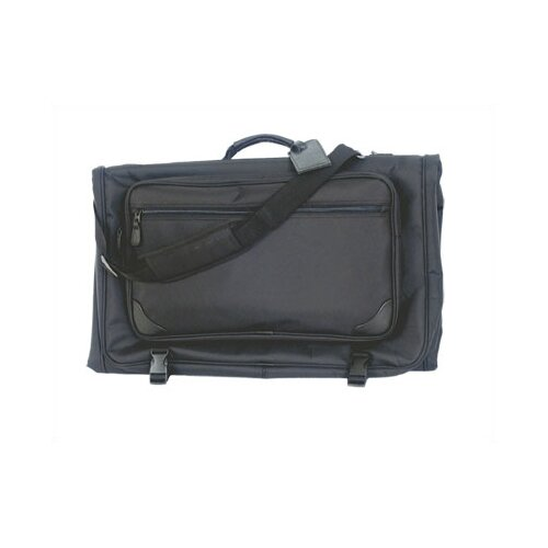 Signature Series Tri-Fold Garment Bag