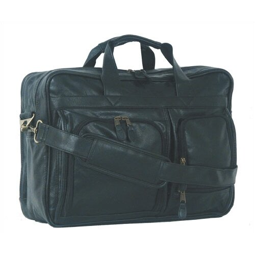 Highland II Series Attache Case