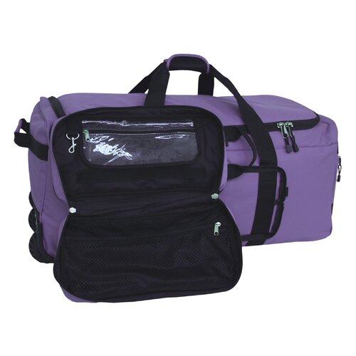 Mercury Luggage Mini Monster / Stowable Locker