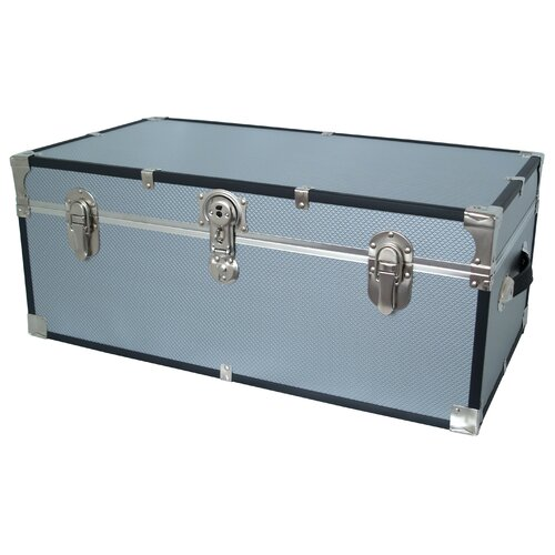 Seward Trunk Perfect Storage Trunk