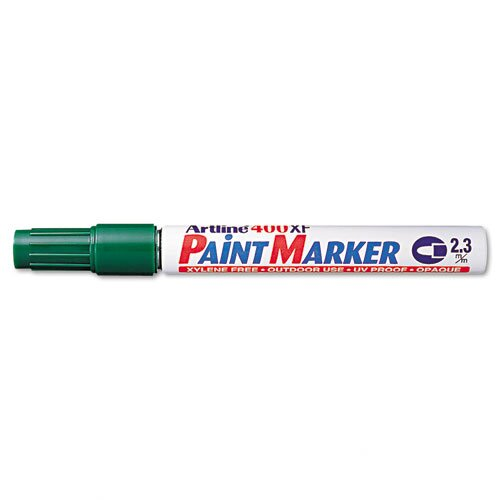 Artline® Paint Marker