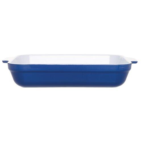 Emile Henry 5.4 Quart Roasting Dish