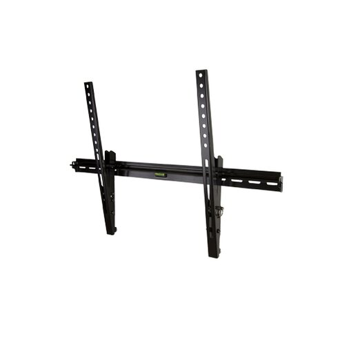 """OmniMount Classic Series Tilt Universal Wall Mount for 37"""" - 80"""" Screens"""