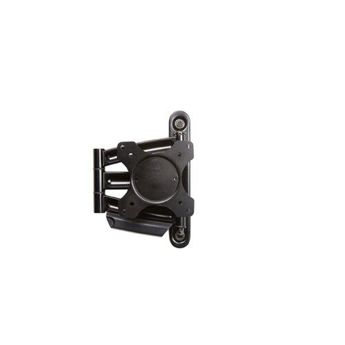 "OmniMount Select Series Full Motion Extending Arm/Tilt Wall Mount for 13"" - 37"" Screens"