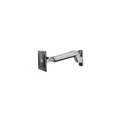 Articulating Arm Wall Mount for 30